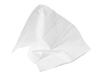 silkepapir
