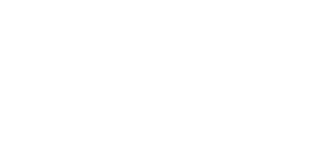 naujas logo baltas