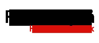 hjelpsommefolk_logo2